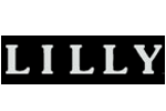 logo lilly
